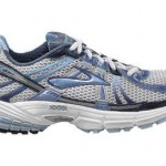 The Importance of Proper Running Shoes
