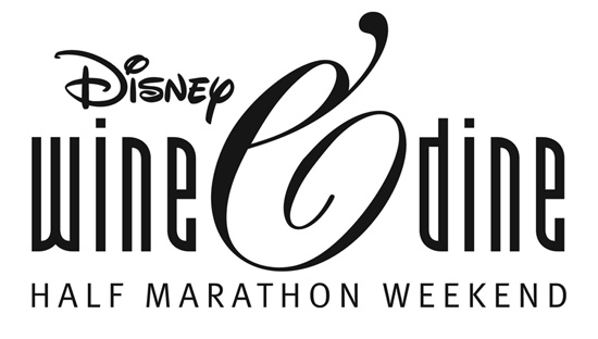 Registration is Now Open for the Disney Wine & Dine Half Marathon Weekend