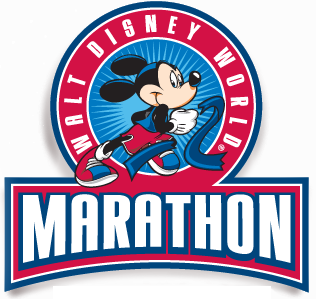 Registration is Now Open for Walt Disney World Marathon Weekend