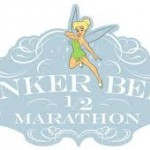 Runner Tracking Now Available for the 2013 Tinker Bell Half Marathon