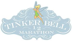 Registration is Now Open for the Tinker Bell Half Marathon Weekend