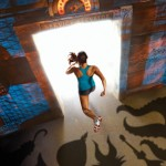 Runner Tracking Now Available for The Twilight Zone Tower of Terror 10-Miler