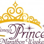 Registration is Now Open for Disney's Princess Half Marathon Weekend!