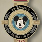 Walt Disney World Marathon Sold Out!