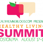 Healthy Living Summit: Friday Recap