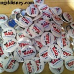 RAD Buttons!!