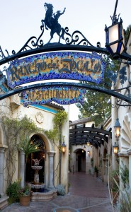 Friday Feast: Craving Disneyland Counter Service & Cheribundi Giveaway Winner