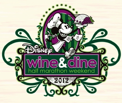 Runner Tracking Now Available for the Wine & Dine Half Marathon