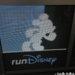 runDisney Welcomes NYC Marathoners