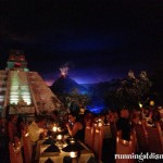 Friday Feast: San Angel Inn