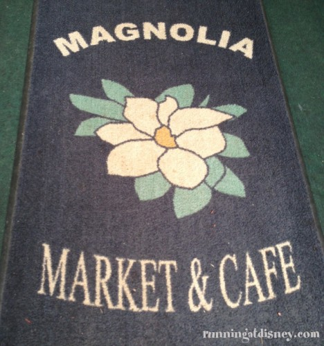 Friday Feast: A Taste of South Carolina at Magnolia Natural Market & Cafe