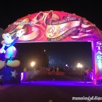 2014 WDW Marathon Weekend Pre-Sale and Proof of Time Update