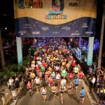 Disneyland 10K, Half Marathon and Dumbo Double Dare Challenge Sell Out in Record Time!