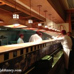 Friday Feast: Yachtsman Steakhouse