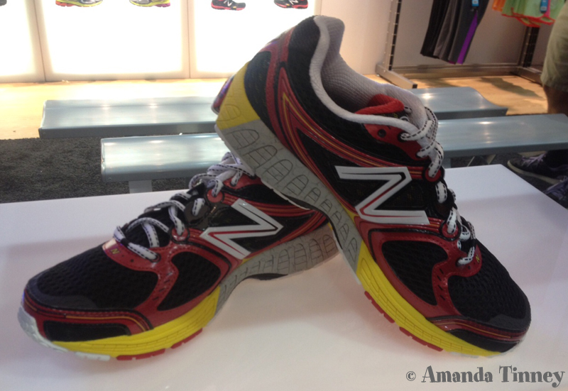 6ba1a0b96b New Balance and Walt Disney Parks and Resorts Announce Multi-Year ...