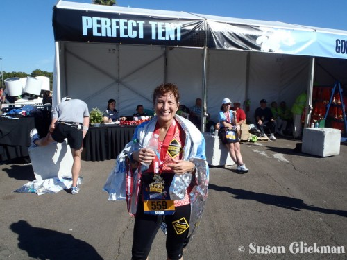 Susan Glickman