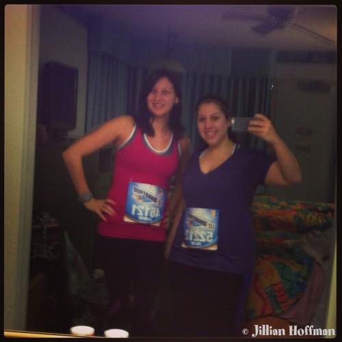 03 JH_Jill & Jenn