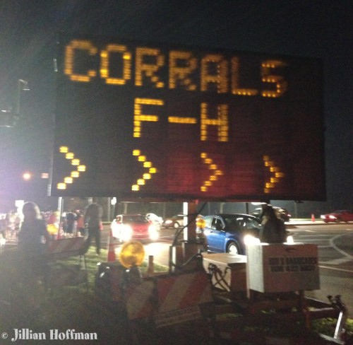 06 JH_Corral Sign