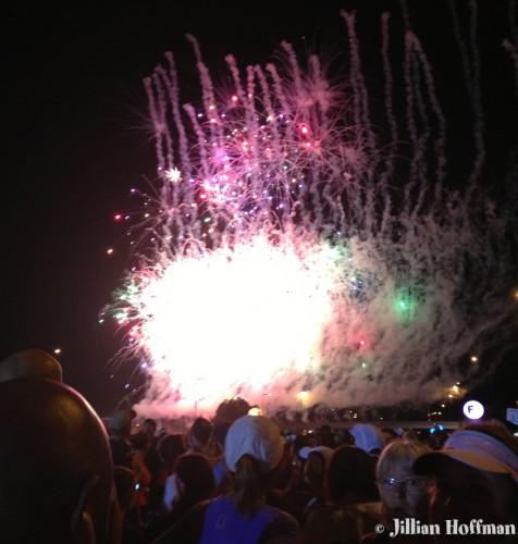 11 JH_Fireworks2