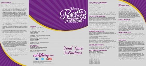 2013 Princess FI pg1
