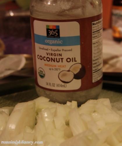 CC_Coconut Oil