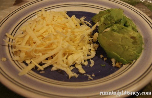 CC_cheese & avocado