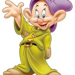 The Dopey Challenge is Now Official for the 2014 WDW Marathon Weekend!