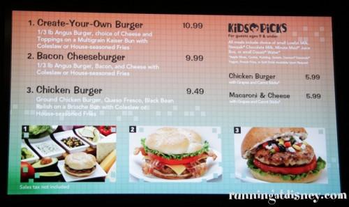 LoF_Burger1