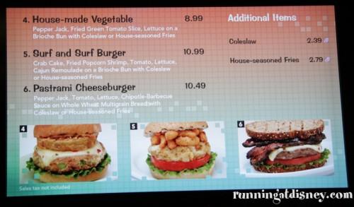 LoF_Burger2