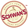 Friday Feast: Schwan's Home Delivery
