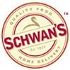 schwans-logo1