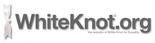 whiteknot-logo-long
