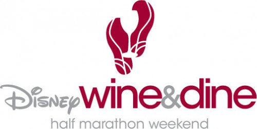 Registration Now Open for the 2013 Wine & Dine Half Marathon