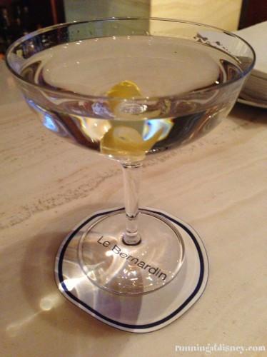 003 LB_Martini