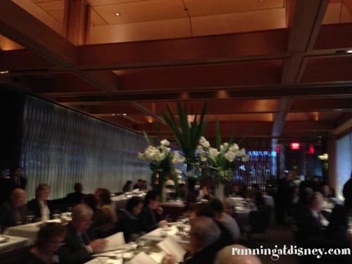 004 LB_Dining Room