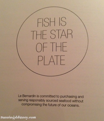 006 LB_Fish is Star