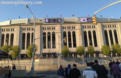 03 NYY_Stadium