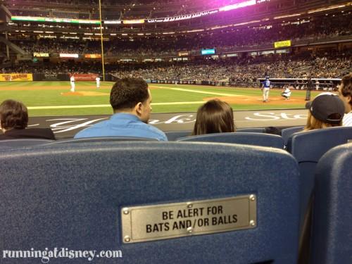 031 NYY_Seats