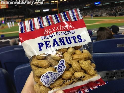 034 NYY_Peanuts