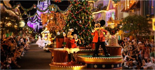 mickeys-very-merry-christmas-party-1-2012