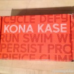 Friday Feast: Kona Kase Review