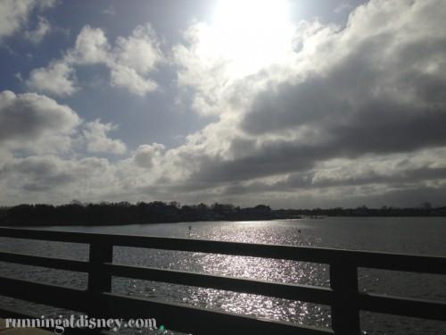 019 LB Half_Mile6 Bridge