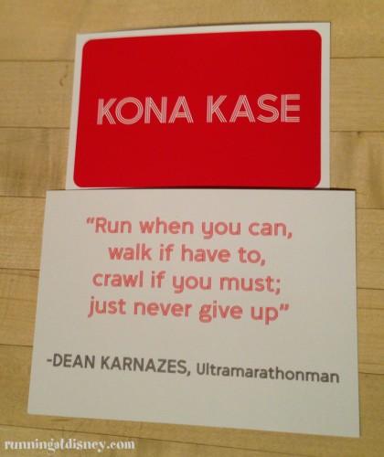 02 Kona Kase