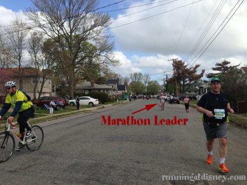 023 LB Half_Marathon Leader