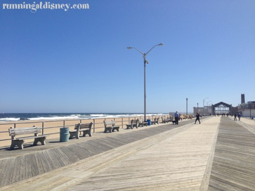 07 LB Half_Asbury Boardwalk