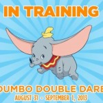 Dumbo Double Dare Challenge Training Plan