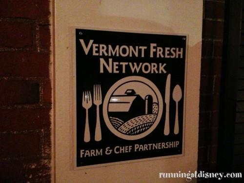 KVI_Farm Fresh