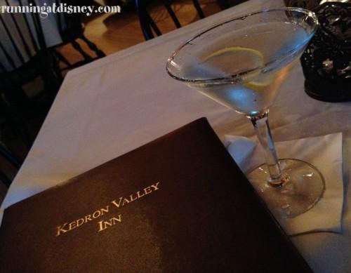 KVI_Martini
