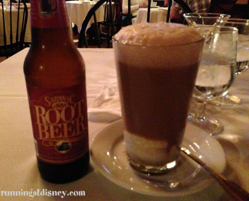 KVI_Root Beer Float