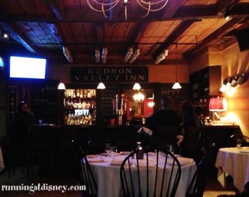 KVI_Tavern